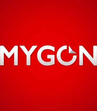 Estivemos ocupados a crescer mas o Blog Mygon está de volta!