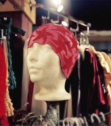 Porque há coisas que não passam de moda, conheça 10 Lojas Vintage no Porto!