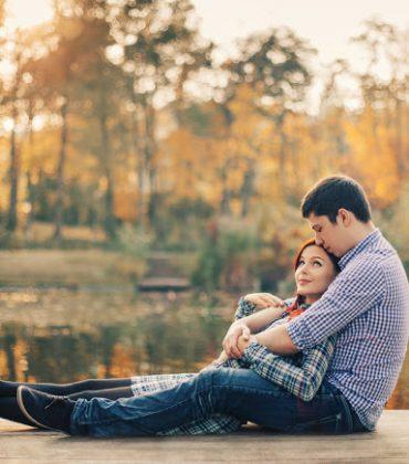 ¡Cinco planes para sorprender a tu pareja el día de San Valentín!