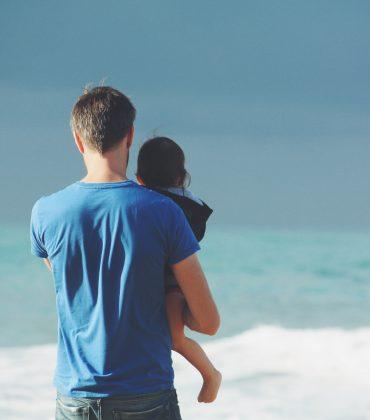 Dia do Pai: 5 Experiências para mais tarde recordar!