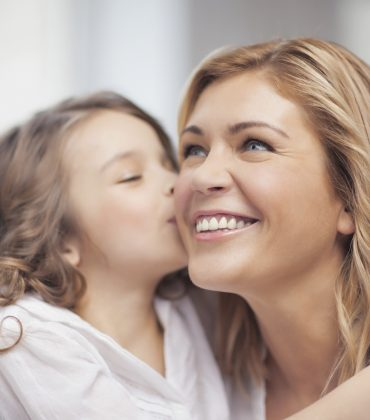 5 Ideias para surpreender a Melhor Mãe do Mundo!