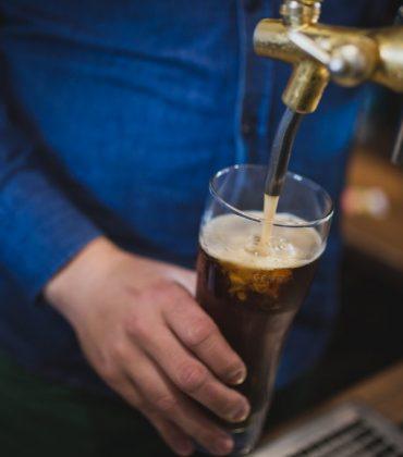 10 Locais para beber cerveja artesanal em Lisboa!