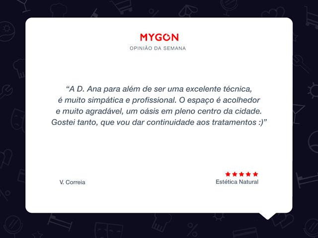 20160516_reviews_correia