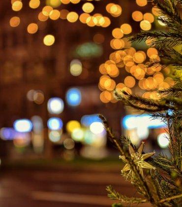 9 Atividades que não podes perder este Natal no Porto!