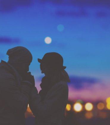 Dia dos Namorados: Encontros românticos em todo o País!