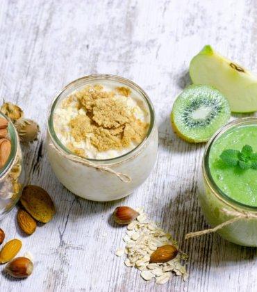 Alimentação: Refeições Saudáveis Fora de Casa!