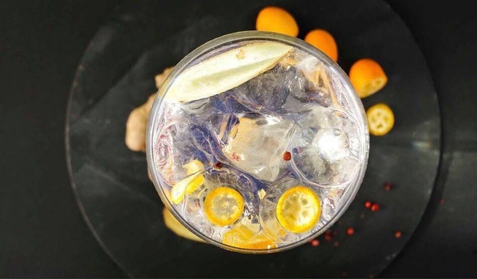 gin signature2