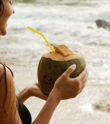 Alimentação Saudável: 5 Dicas para este Verão!