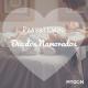 Dia dos Namorados: Ganha uma Massagem de Casal na Estética 4 All!
