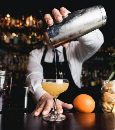 Bares No Porto: Os Melhores Cocktails De Verão!