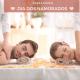 Dia dos Namorados: Ganha um Pack Romântico no Vila Galé Collection em Paço d'Arcos!