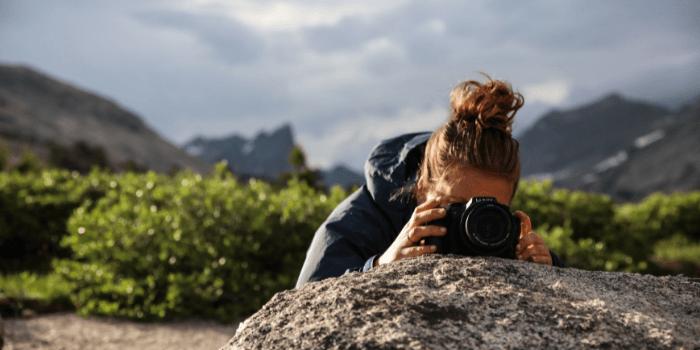 Turismo Rural: 10 Refúgios que Não Podes Perder de Norte a Sul do País